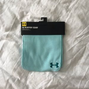 Under Armour Blustery Scarf